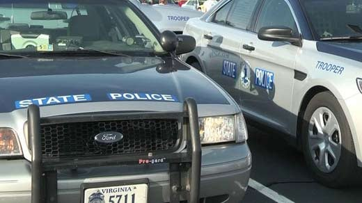 VSP Urges Motorists to Drive to Save Lives this Thanksgiving Weekend