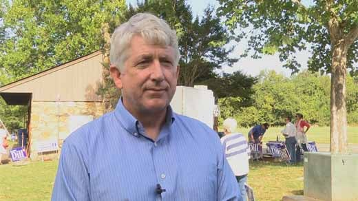 File Image: Virginia Attorney General Mark Herring (D)
