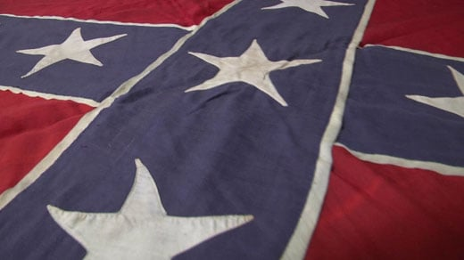 Richmond Auto Auction >> Albemarle Co. Auction House Offering Authentic Confederate ...