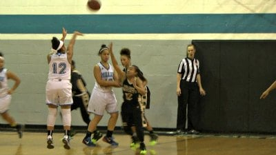 Wednesday High School Scores & Highlights - 1/20/16 - WVIR NBC29 Charlottesville News, Sports ...