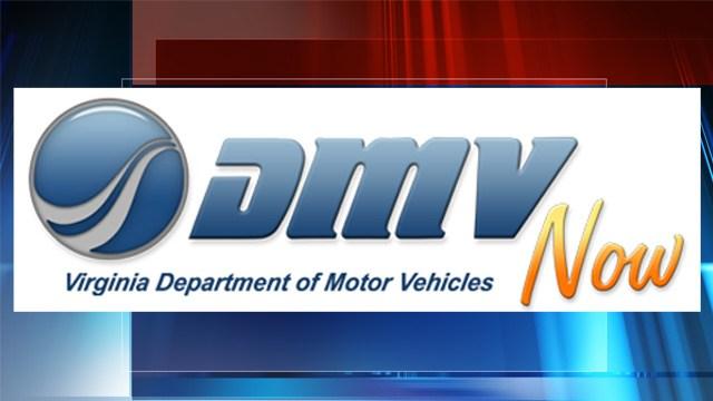 Westlake Legal Group 15677246_G Virginia DMV: Unhelmeted Motorcyclist Deaths at Decade High