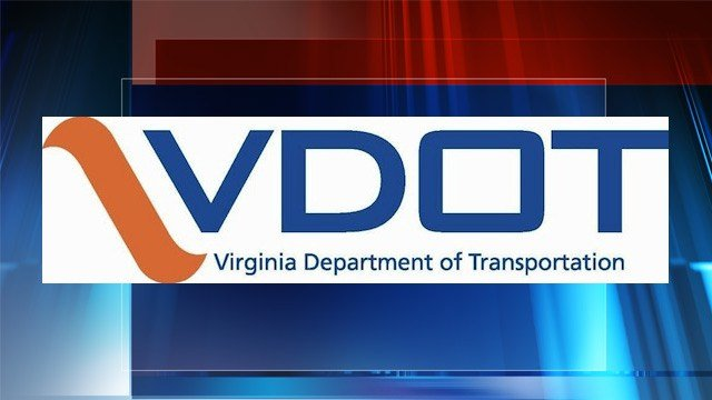 Virginia Department of Transportation (File Photo)