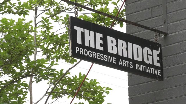 The Bridge is now accepting applications