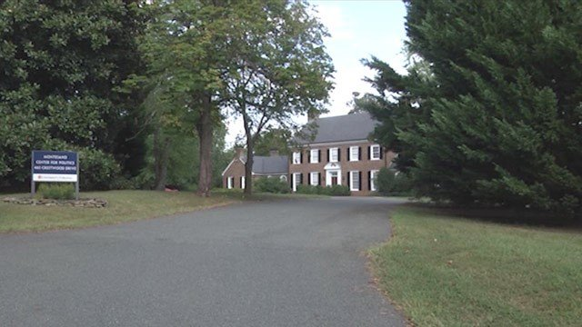 UVA Center for Politics (FILE IMAGE)
