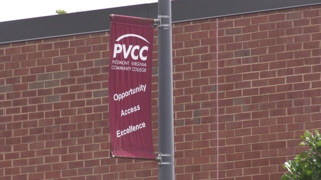 PVCC (FILE IMAGE)