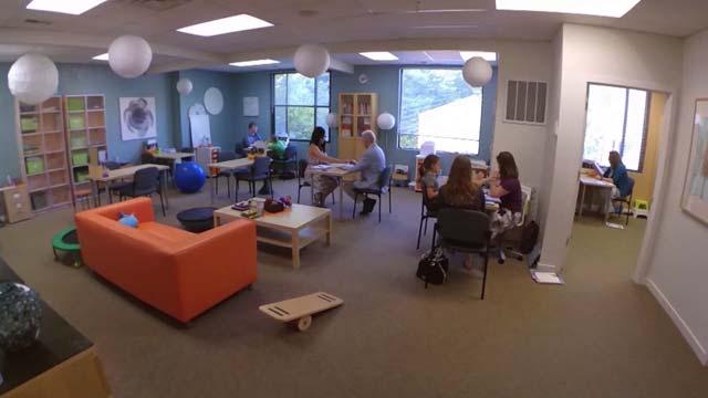 LearningRx in Charlottesville