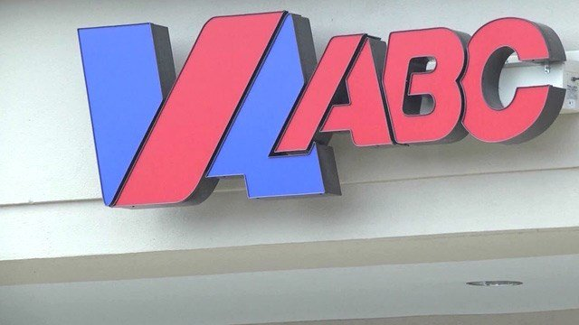 12 Virginia ABC-Related Laws Go Into Effect on July 1