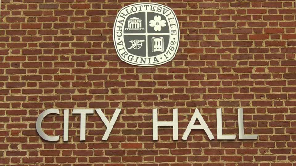 Ballot Order Set for Charlottesville City Council Democratic Primary