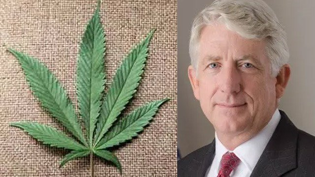 Area Prosecutors Weigh-In on Herring's Call to Decriminalize Marijuana