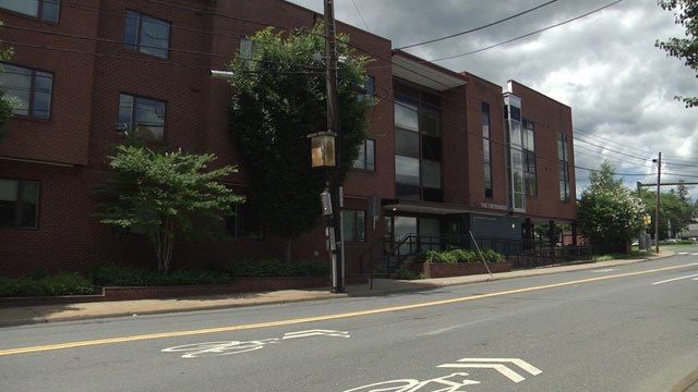 The Crossings Confirms Bedbugs Reported in Some Housing Units
