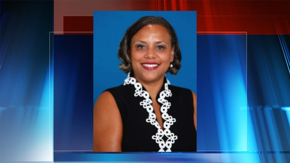Westlake Legal Group 18747703_G Northam Announces Dr. Underwood as Virginia's 1st-Ever Director of Diversity, Equity, and Inclusion