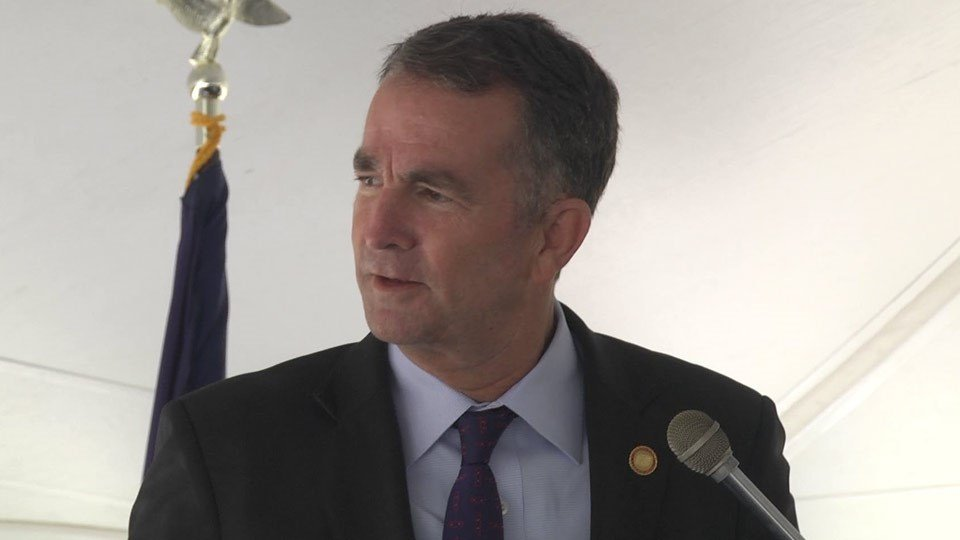 Westlake Legal Group 18779386_G Gov. Northam Announces Launch of Opportunity Virginia
