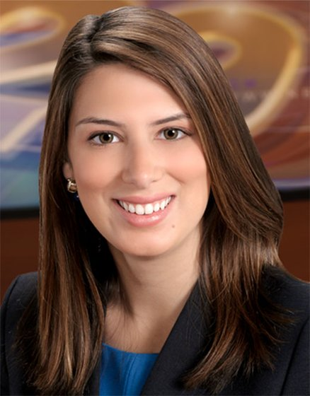 Alana Austin - WVIR NBC29 Charlottesville News, Sports, and Weather