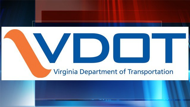 NBC29 com - WVIR NBC29 Charlottesville News, Sports, and Weather