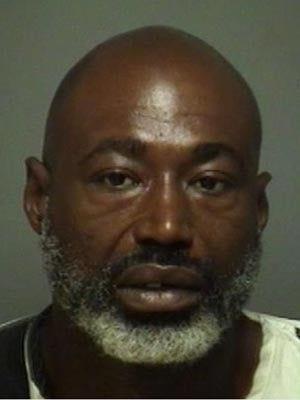 Charlottesville Police Arrest Man In Connection With