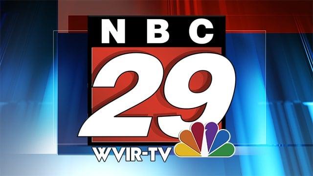 Virginia Headlines - WVIR NBC29 Charlottesville News, Sports