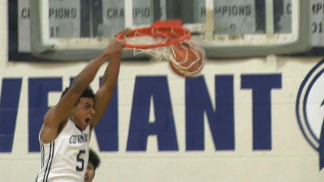 tuesdays high school sports scores highlights