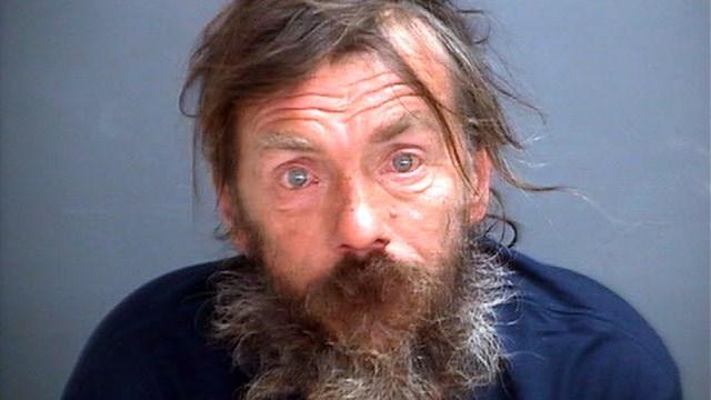 Update: Waynesboro Man Charged With 2nd Degree Murder of