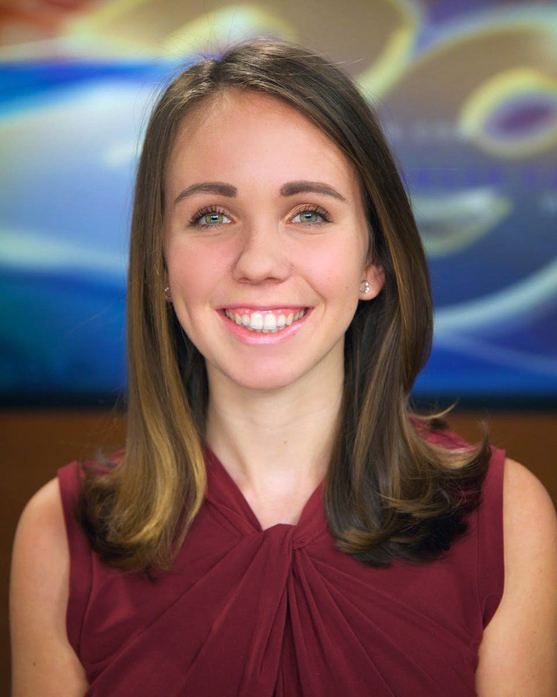 NBC29 Weather - WVIR NBC29 Charlottesville News, Sports, and Weather
