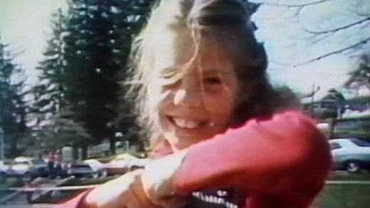 Charlottesville 30 Year Murder Mystery: Search for Katie Worsky