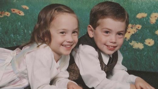 489f0c5a85 Parents of Child Killed in Van Fire Speak Out - WVIR NBC29 ...