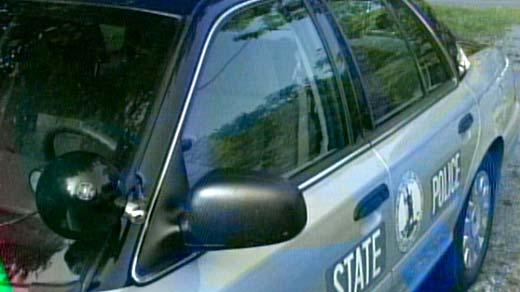 Virginia State Police Investigate Fatal Crash on I-64 in Albemar