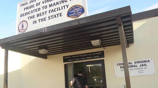 settlement conference held for cvrj wrongful death lawsuit wvir