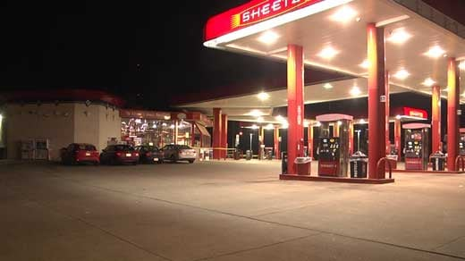 Sheetz to Hire More Than 2,500 Additional Employees Company